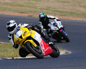 motorcycyle-track-day-ride-your-own-bike-melbourne_large